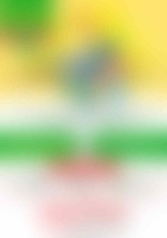 KASKUS Cendolin Online Regional Serentak 2020