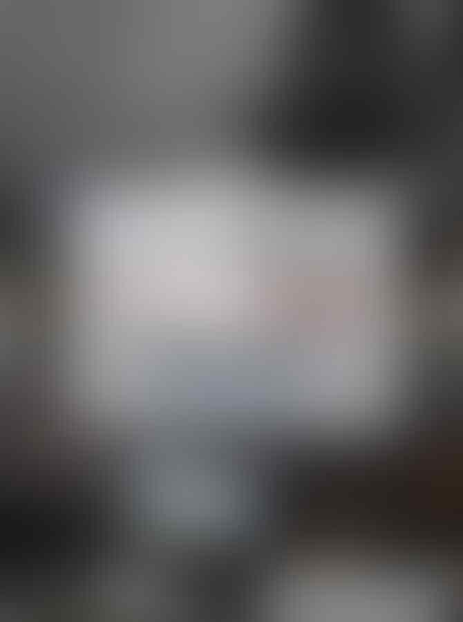 Razia Pemudik di Jakut, Petugas Temukan Mobil dengan Tulisan 'Pulang Kampung'