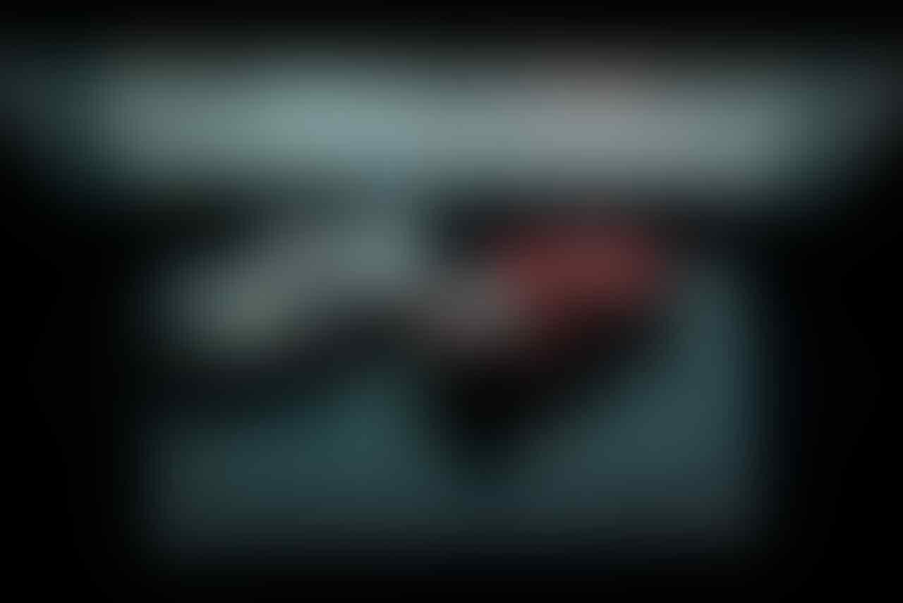 .:: Hot Wheels Lovers ::. - Part 12