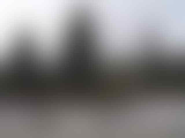 15 Kegiatan yang Bikin Kangen Dari Masa Covid-19 di Indonesia