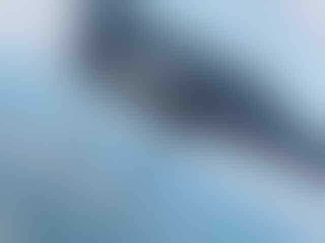 Pesawat Siluman H-20, Debut Tahun Ini Amerika Mulai Gentar