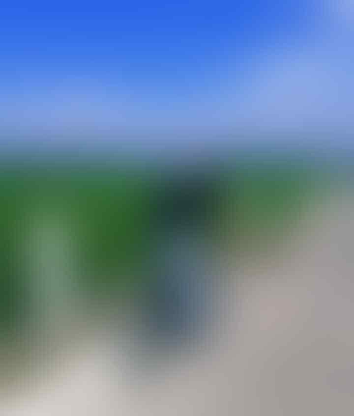 List Tempat Ngabuburit di Cilacap yang Nyaman dan Gratis.