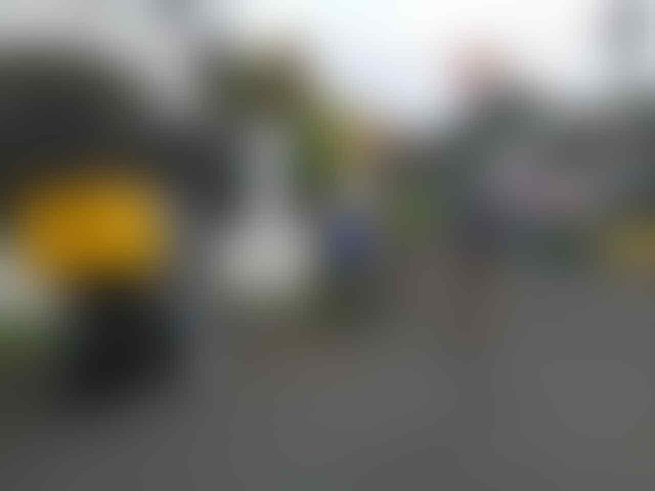 5 Kegiatan Ala Ane Di Bulan Ramadan Saat Pandemi Covid-19