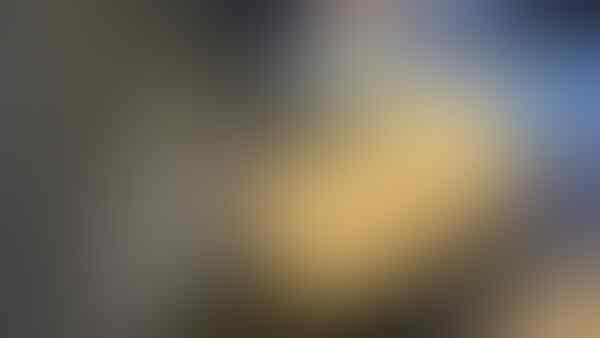 Kuras Harta Rp 14 M Lawan Corona dan Cerita Koh Steven soal Mati Syahid