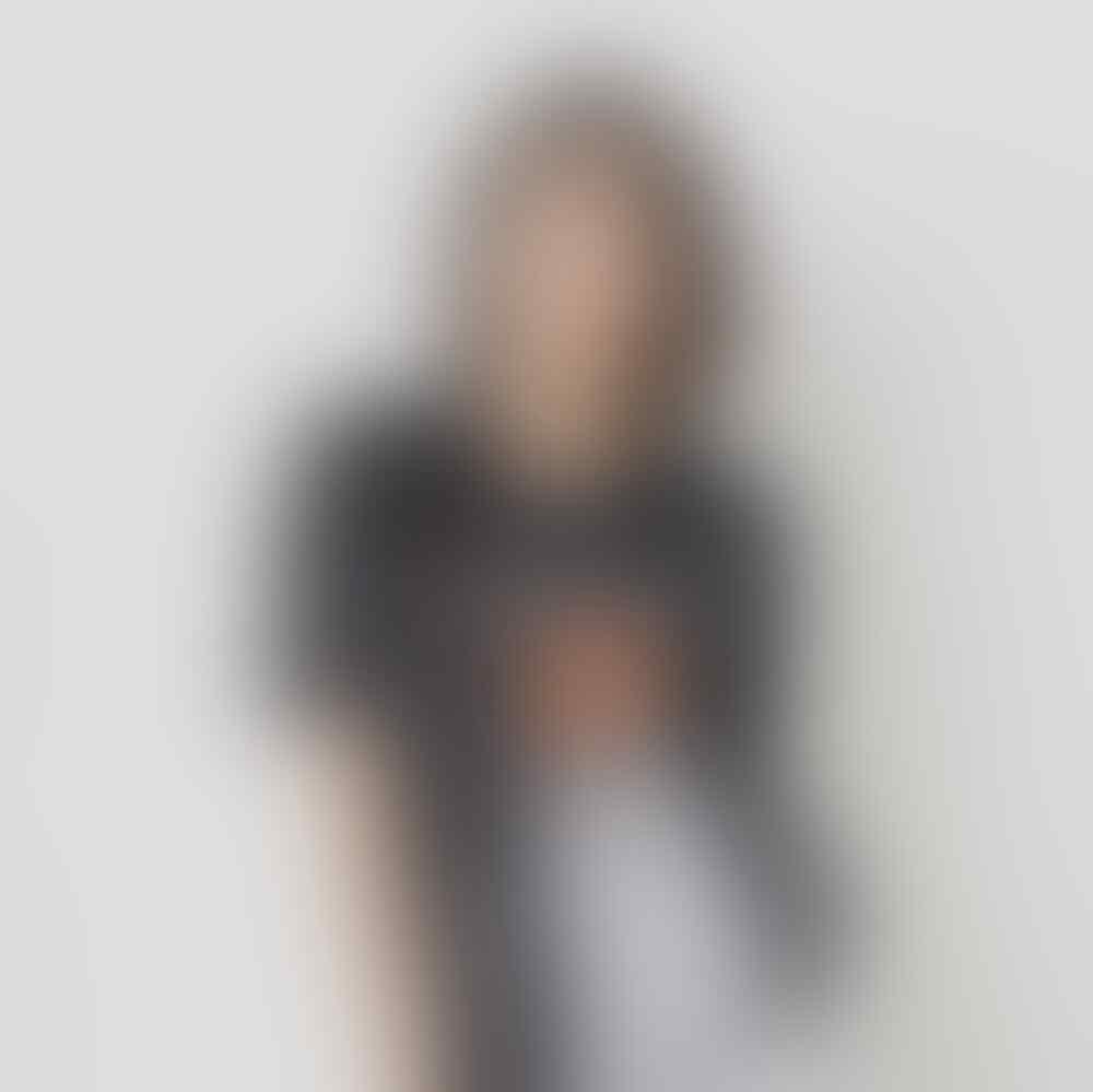 Rachel Florencia, Dari JKT48 hingga Brand Ambassador Morph Team