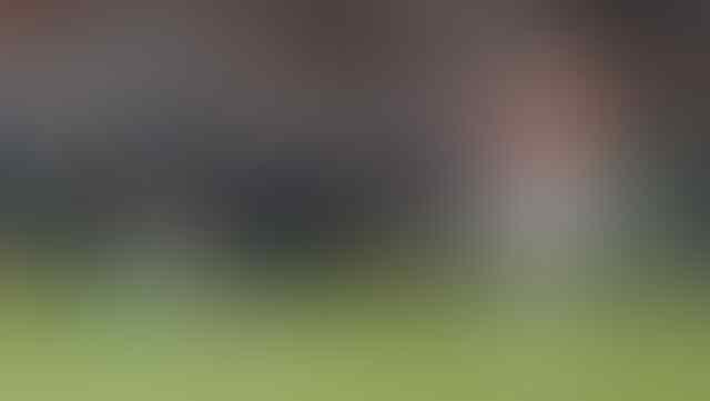 Ciri-Ciri Striker Sempurna Di Sepak Bola