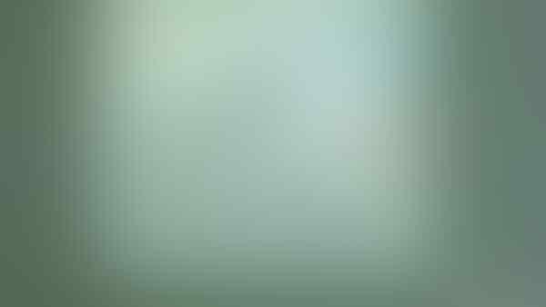 Disebut Tak Mau Tangani Pasien Corona, 109 Nakes di RSUD Ogan Ilir Dipecat