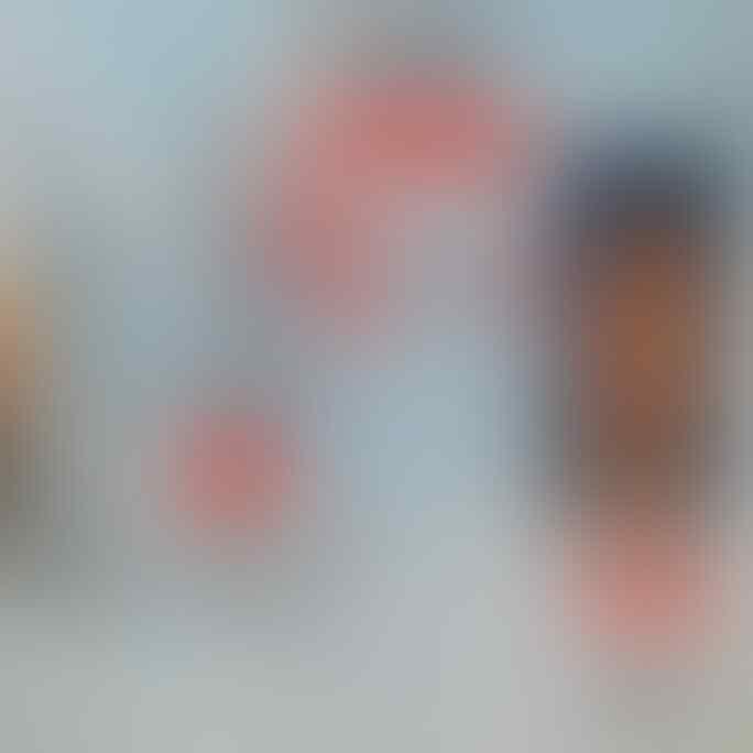 Amburadul Verifikasi Pemenang Lelang Motor Jokowi yang Bikin Heran