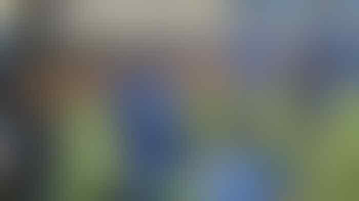 Mantan Bintang Madrid Sebut RI 20 Kali Lebih Buruk Dari Azerbaijan Dalam Hal Ini