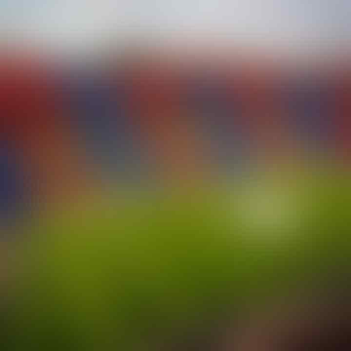 Tanggal 8 Juni 2020, La Liga Kembali Bergulir