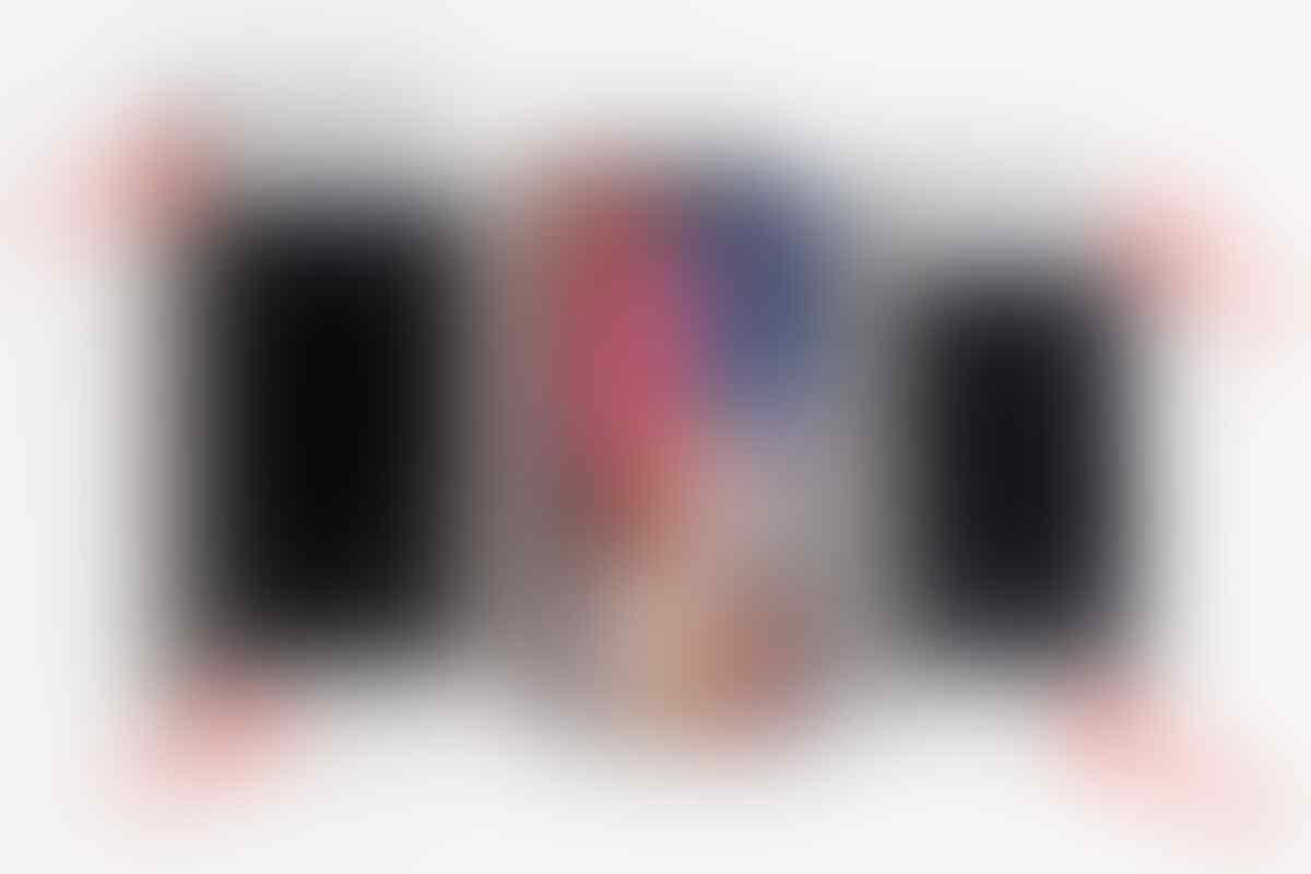 3 Tanda Smartphone Sudah Kadaluarsa Alias Jadul