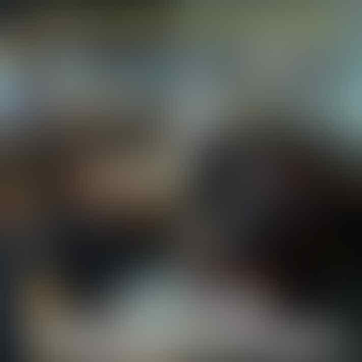 Viral Video Petugas Diamuk Warga, Diduga Larang Salat Idul Fitri Berjemaah