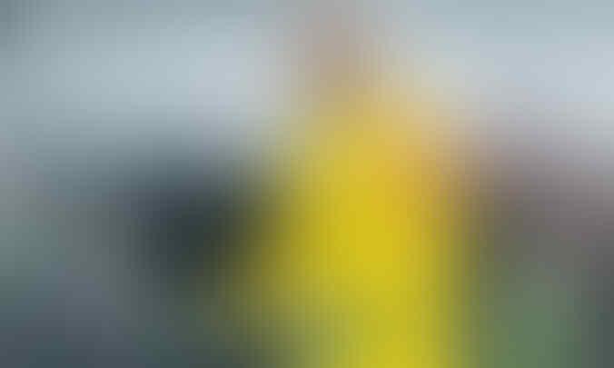 Mampukah Paolo Maldini Mempertahankan Permata AC Milan Bernama Gianluigi Donnarumma?