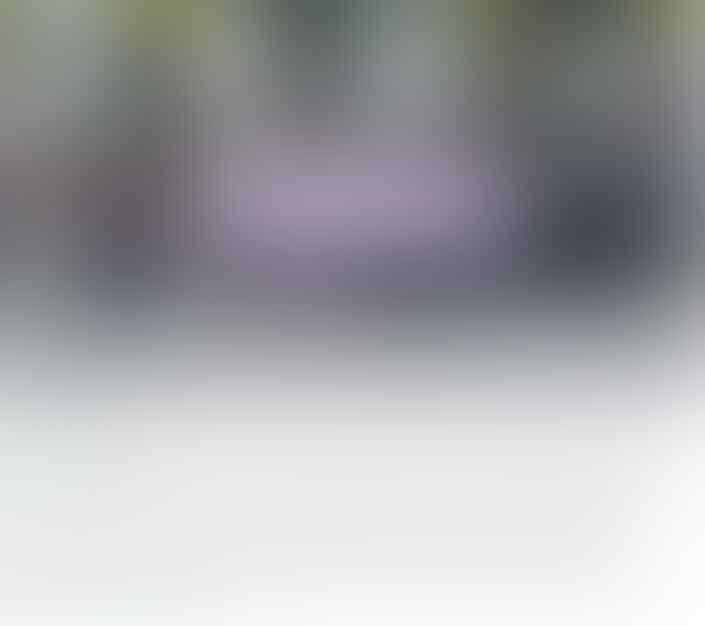 Seniman Indonesia Dadang Christanto Ucapkan Selamat Ulang Tahun PKI