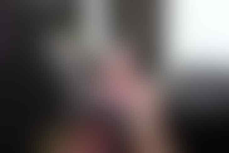 Bahar Diciduk, Istri: Mirip Penculikan PKI, Netizen: Pukul Anak Mirip PKI