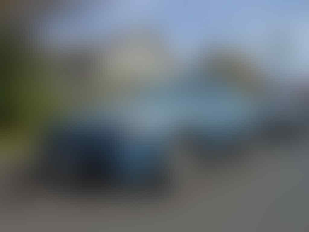 Kupas Tuntas AE 86: Mobil Penjual Tahu Yang Viral Di Anime Initial D,Ada Yang Ingat ?