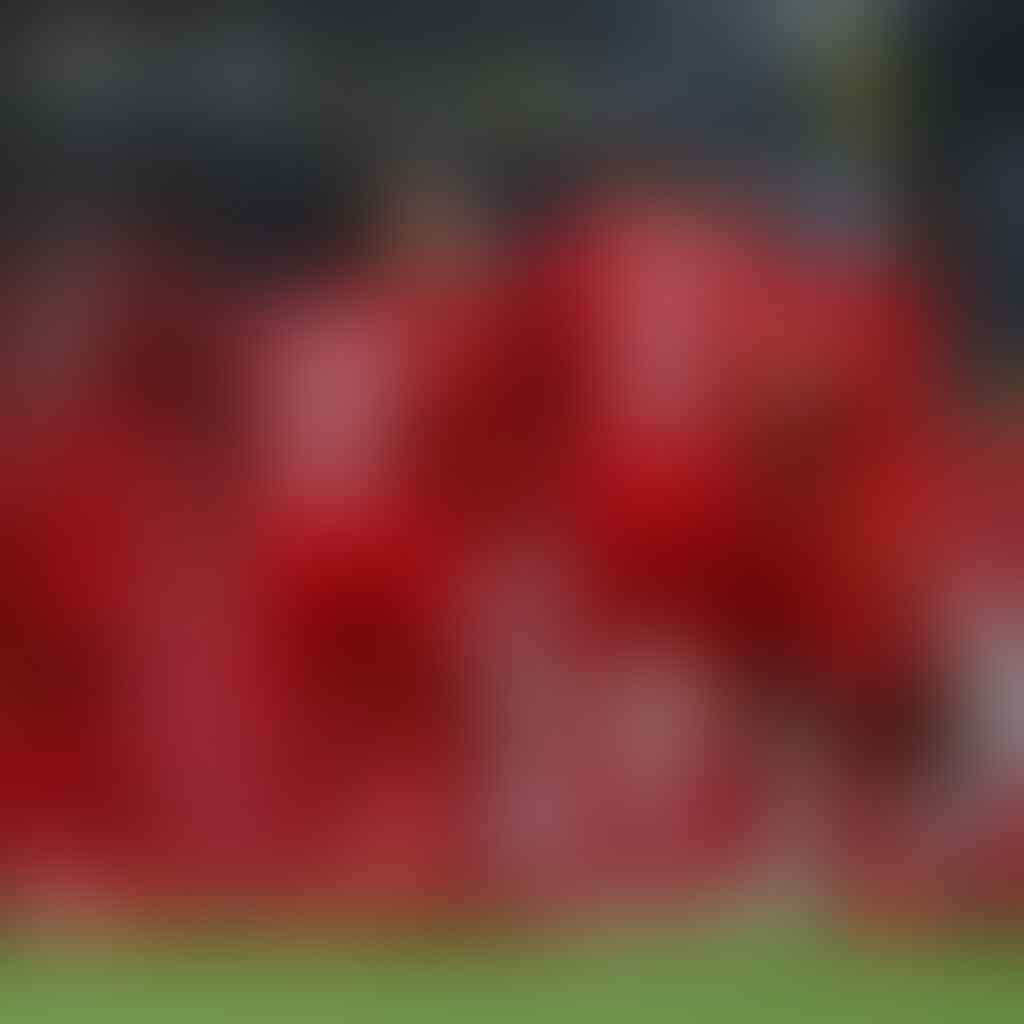 Pelatih Bayern Munchen, Hansi Flick Sama Levelnya dengan Pep Guardiola
