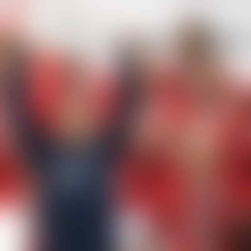 Manuel Neuer Catat 400 Penampilan di Bundesliga