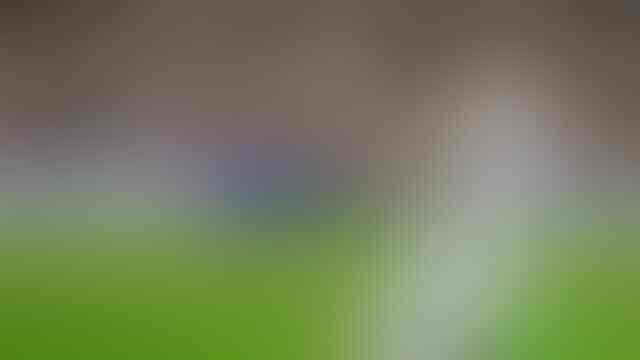 Mampukah Lionel Messi Dan Bintang Lainnya Tetap Bertahan Di La Liga Musim Depan?