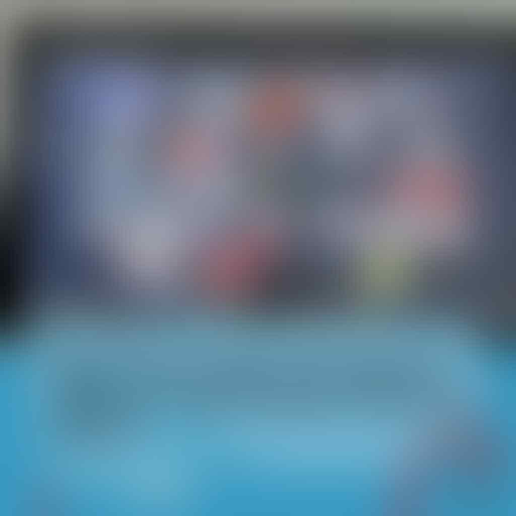 Di Tengah Pandemi Virus Corona, Sebaikanya Sepak Bola Indonesia Lanjut Ga?