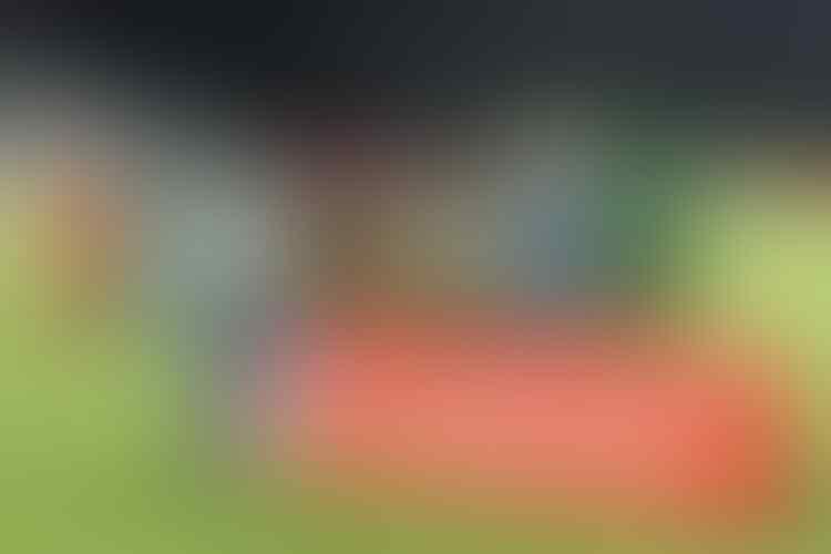 Setuju Liga Indonesia Dilanjutkan atau Dihentikan?