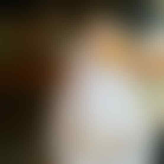 Asisten Dokter di Depok Diperkosa saat Pingsan, Telanjang Bulat saat Siuman