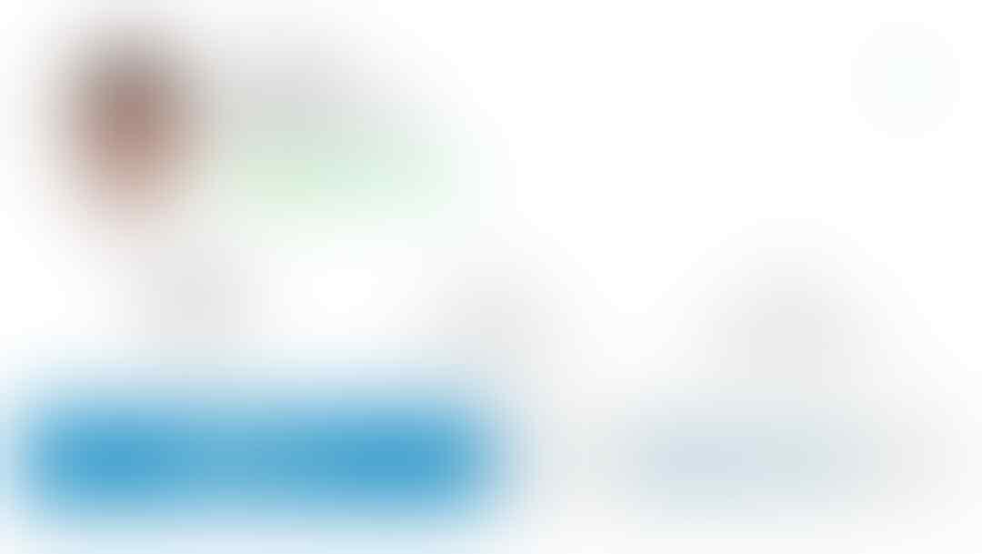 [CLEAN DEBATE]Debate: Eksistensi Tuhan - Part 26