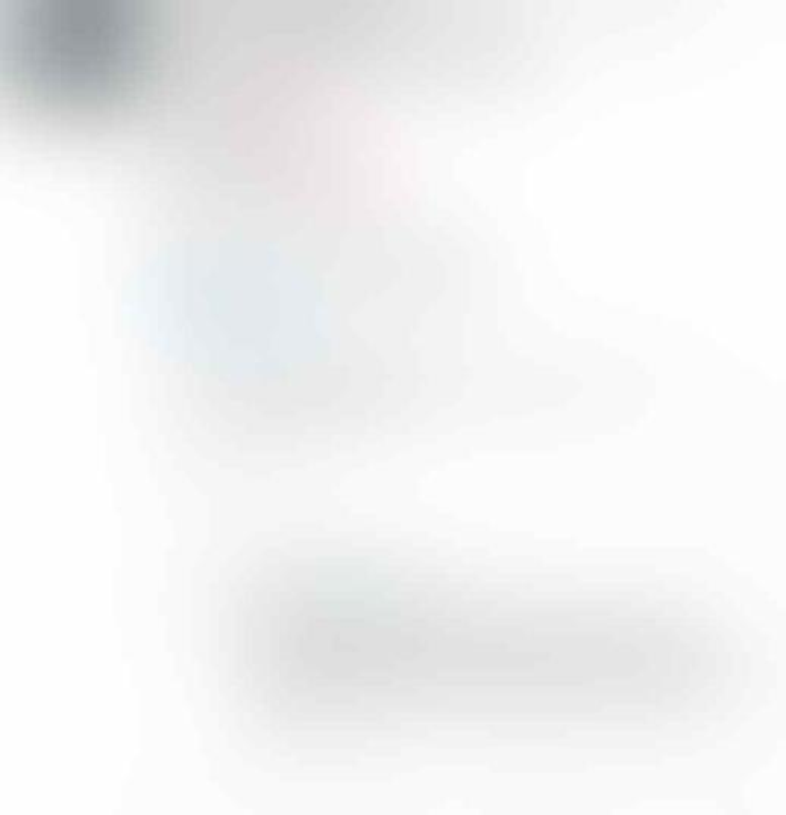 Indihomo Dan Solusi Restart Router