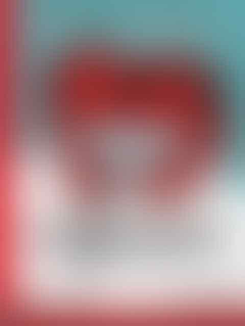 """Sedot Rp400 M Saat Pandemi, RS Pulau Galang Dianggap Proyek Boros"""""""