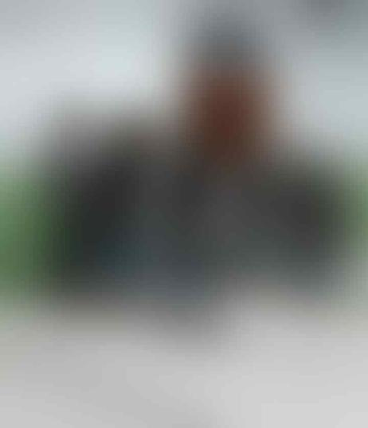Video Anak-anak 'Pesta' Rokok, Netizen: Muka Cemong, Ngerokoknya Kaya Kuli