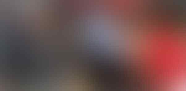 Tuduhan Makar di Seminar UGM Yogyakarta Salah Tafsir