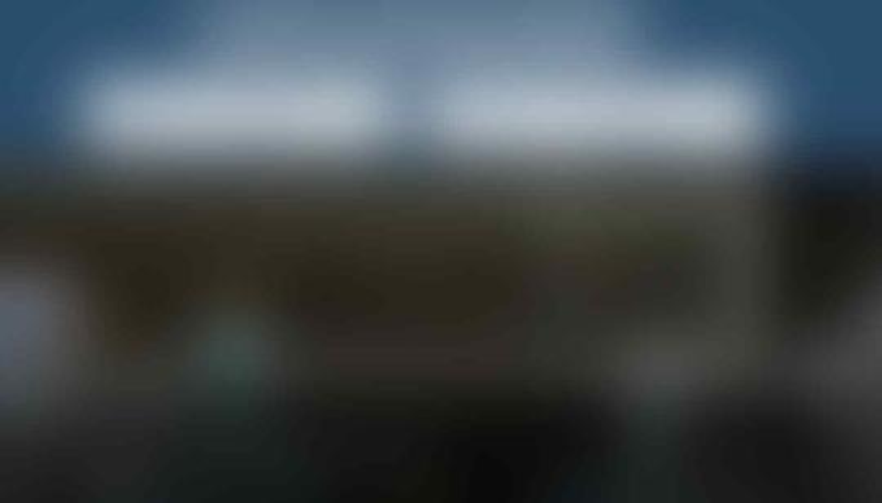Penyerang Terbaik Inter Paska Treble Akhirnya Cabut