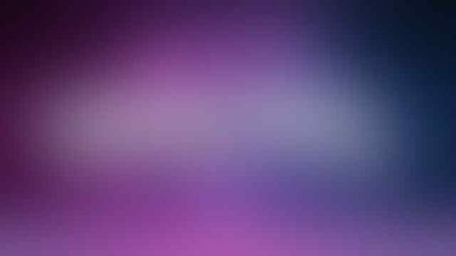 Rizieq Shihab Cemas Iman Brotoseno Siarkan Pornografi di TVRI