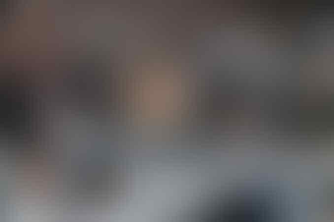 Keputusan penting yang akan dibuat Newcastle United musim depan