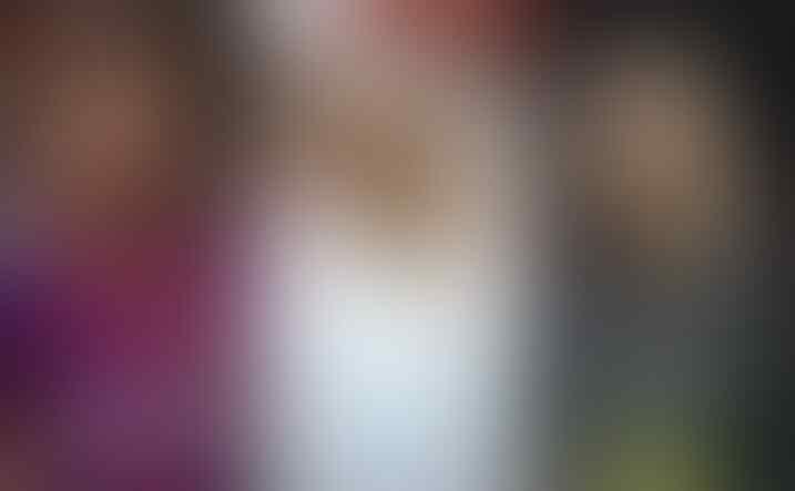 Atlet Terkaya di Dunia Saat Ini, Bukan Ronaldo ataupun Messi