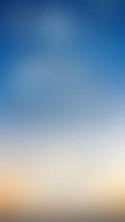 Hancurnya Mimpi Habibie Pesawat Indonesia Disuntik Mati