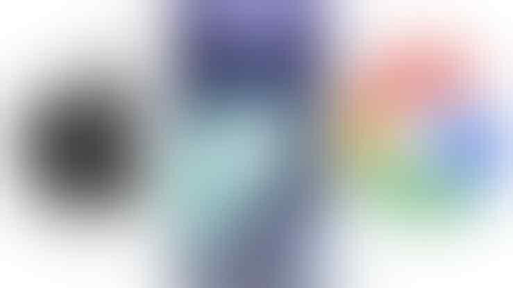 Apple dan Google luncurkan teknologi smartphone untuk pencegahan virus corona