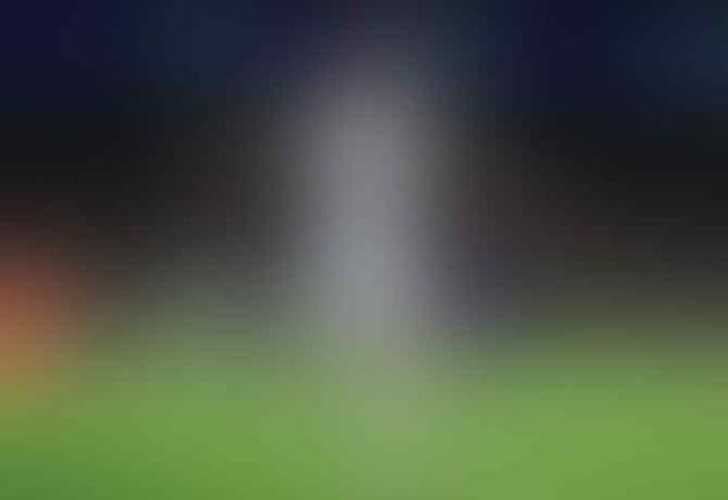 Penyerang Tottenham Harry Kane Masuk Target Newcastle Selanjuy