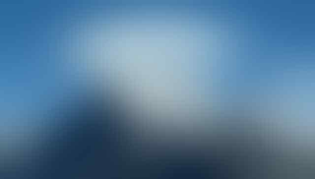 80 Juta! Pendakian Gunung Jayawijaya Atau Puncak Cartenz, Share Pengalaman Mendaki