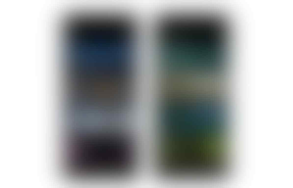 7 Fitur ColorOS di Smartphone OPPO Yang Bisa Digunakan Saat PSBB