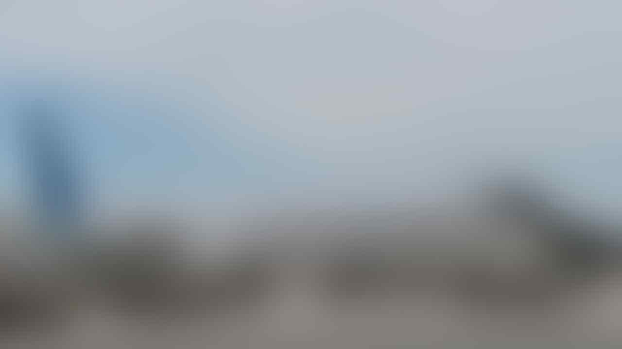 Garuda Indonesia PHK Sejumlah Pilot, Ini Penjelasannya