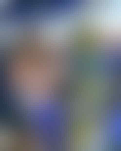 Valentino Rossi Dilarang Pensiun?