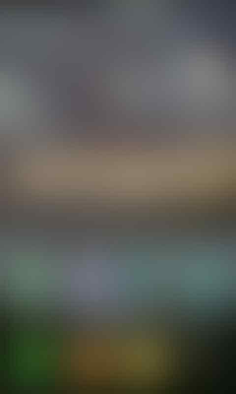 Viral Foto Wallpaper 'Setan' yang Bisa Bikin HP Android Rusak, Ini Faktanya