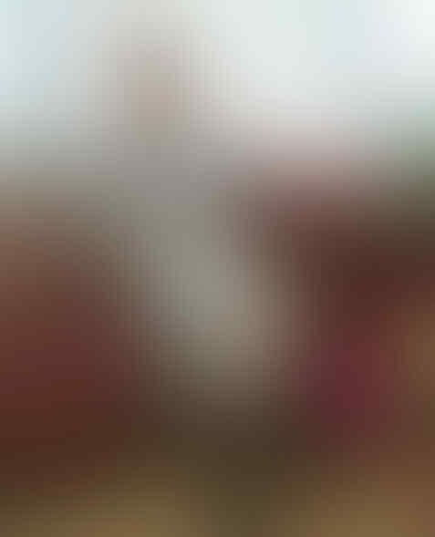 Yoona SNSD Ulang Tahun Ke-30, Ini Potret Gayanya Yang Kasual Dan Stylish