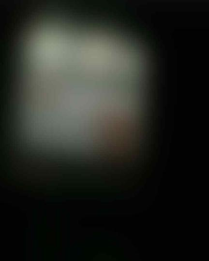 Sebarkan Hoaks Soal Puan Maharani Hapus Agama,Ketua DPRD Pasbar di Sumbar Dipolisikan