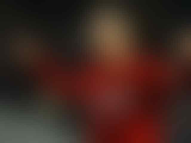 7 Transfer Terbaik Liverpool Dalam Satu Dekade Ini