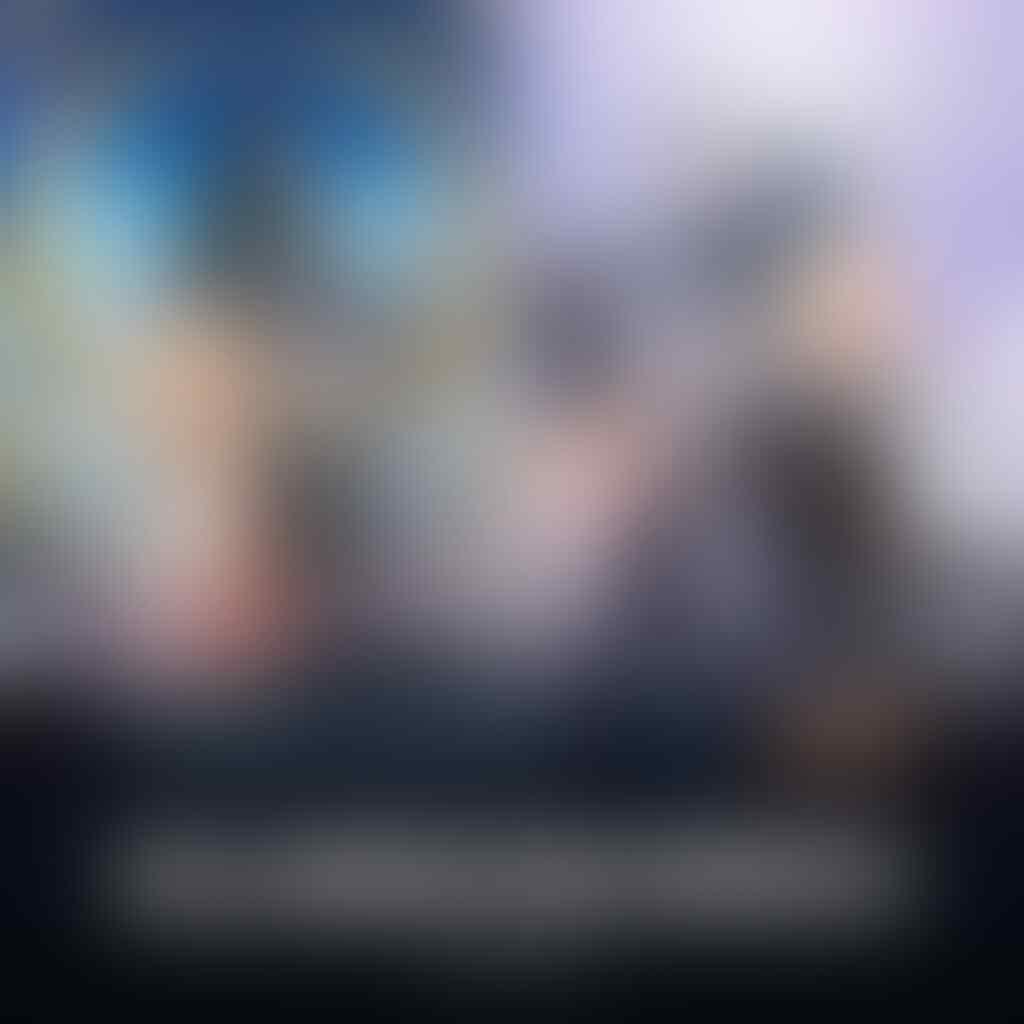 Akhirnya! Arena Of Valor Resmi Berkolaborasi Dengan Sword Art Online!