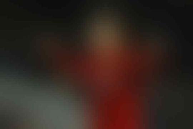 Pemain-Pemain Sepak Bola Yang Sangat Identik Dalam Sebuah Peran Di Dunia