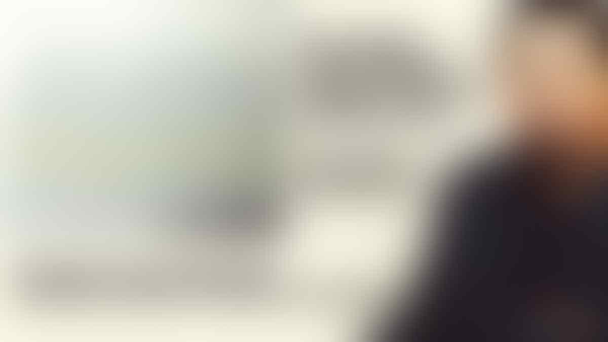 Terancam Sanksi Gerindra, Poyuono Ngotot: Isu PKI yang Buat Kadrun!