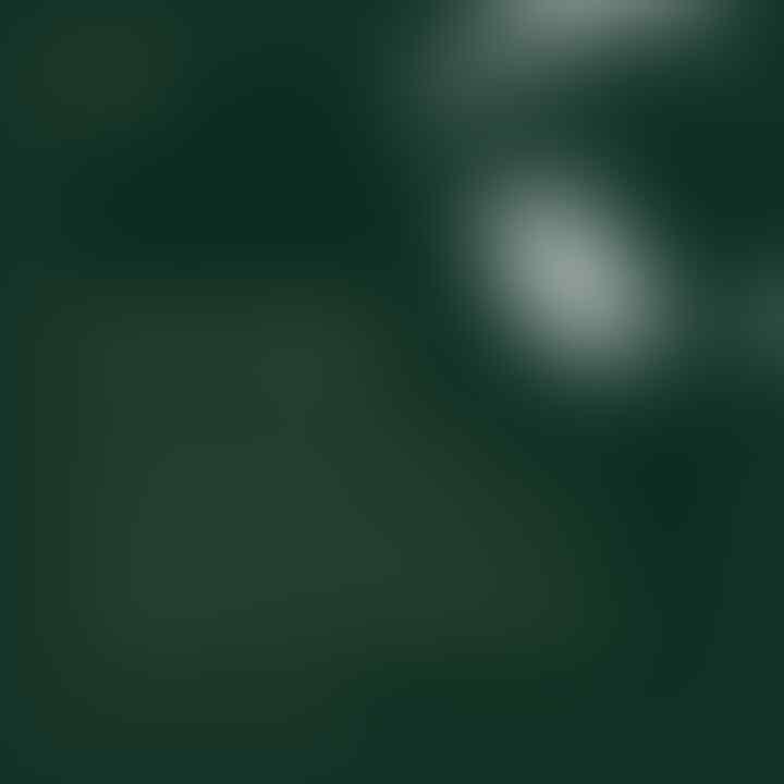 [Muhasabah] Sedikit Kajian2 yg Tersirat di Alam Semesta dan yg Tersurat dlm Al Qur'an